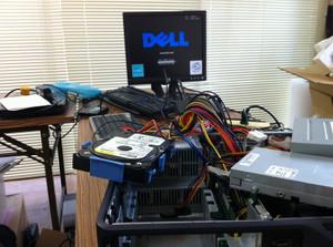 Dell3100c_015