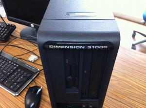 Dell3100c_025