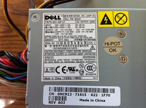 Dell3100c_028