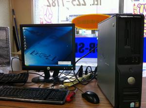 Dell3100c_045