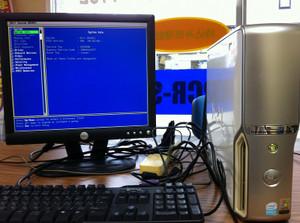 Dell_009