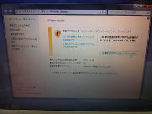 Img_5267_r