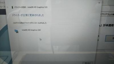 200606154627_r