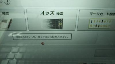 200606154726_r