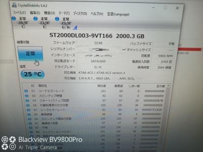 201005152940_r