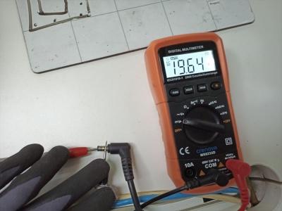 201207154353_r