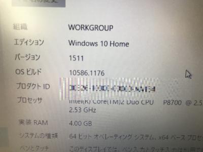 New-028_20211003112801